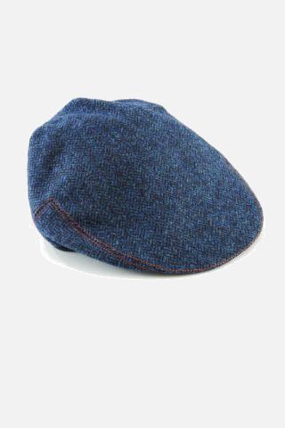 Cap – Blue