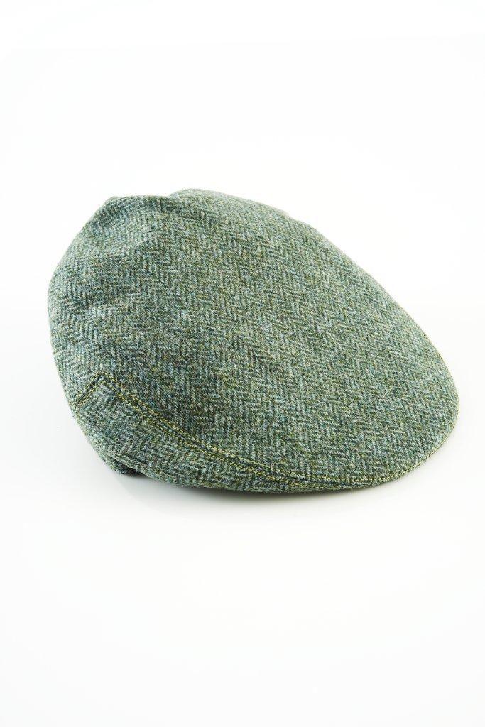 Cap – Green