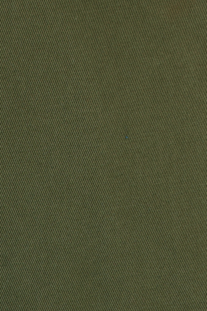 The Lucan Gurkha Trouser – Lovat Cotton Twill